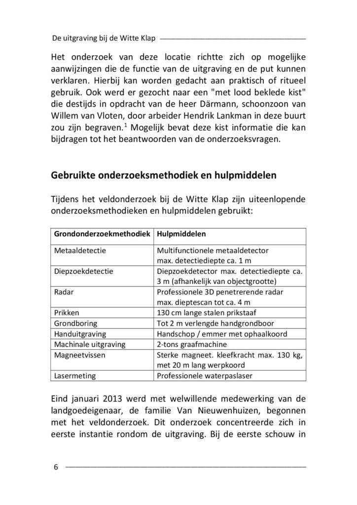 http://rondehuis.nl/wp-content/uploads/2015/06/WK6-724x1024.jpg