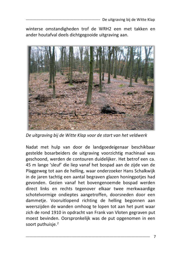 http://rondehuis.nl/wp-content/uploads/2015/06/WK7-724x1024.jpg