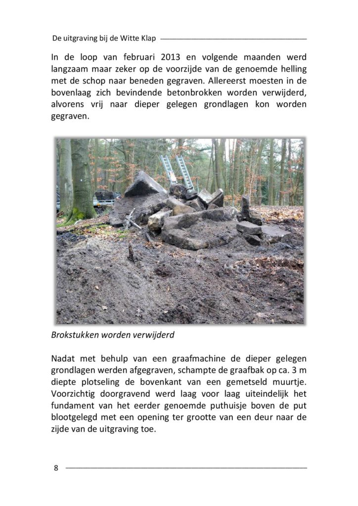 http://rondehuis.nl/wp-content/uploads/2015/06/WK8-724x1024.jpg