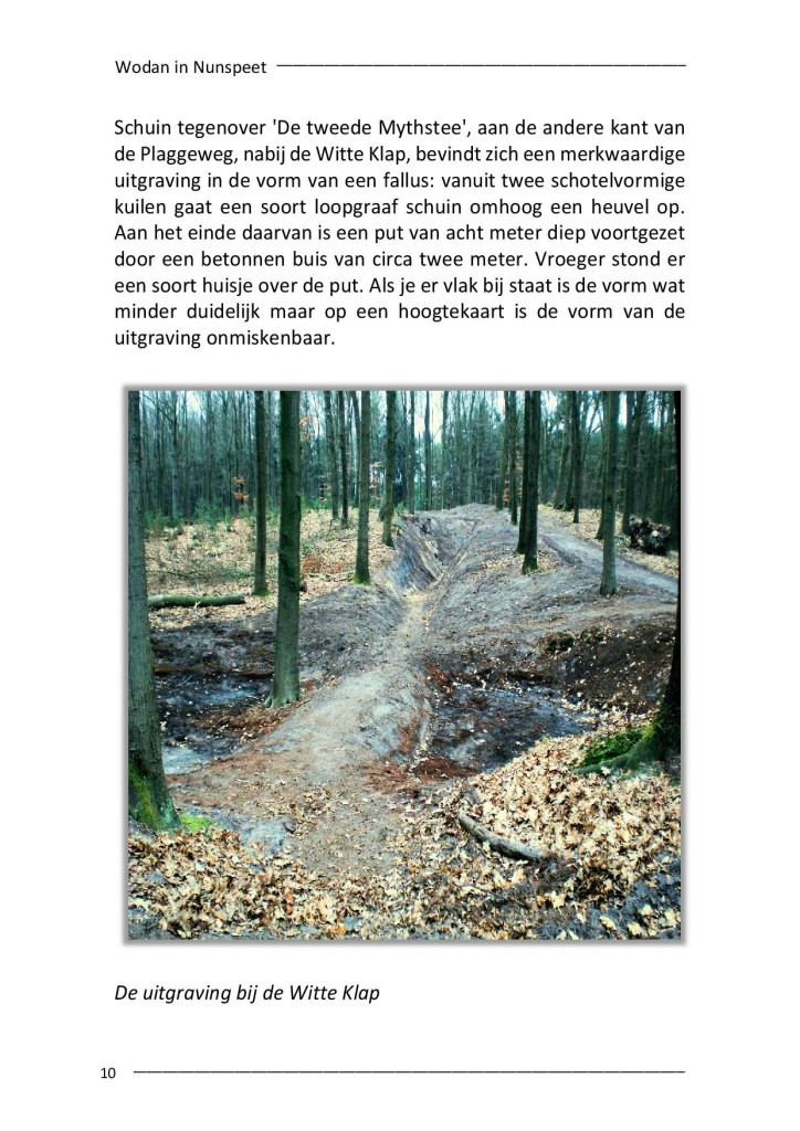 http://rondehuis.nl/wp-content/uploads/2015/06/Wodan10-724x1024.jpg