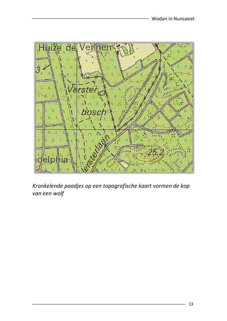 http://rondehuis.nl/wp-content/uploads/2015/06/Wodan13-724x1024.jpg