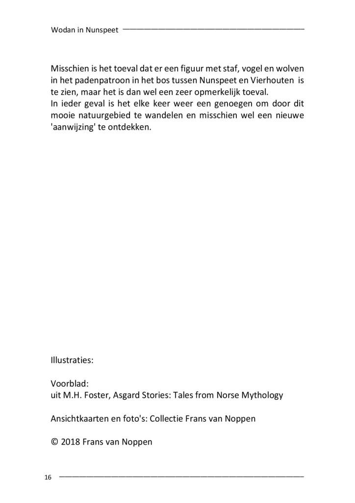 http://rondehuis.nl/wp-content/uploads/2015/06/Wodan16b-724x1024.jpg