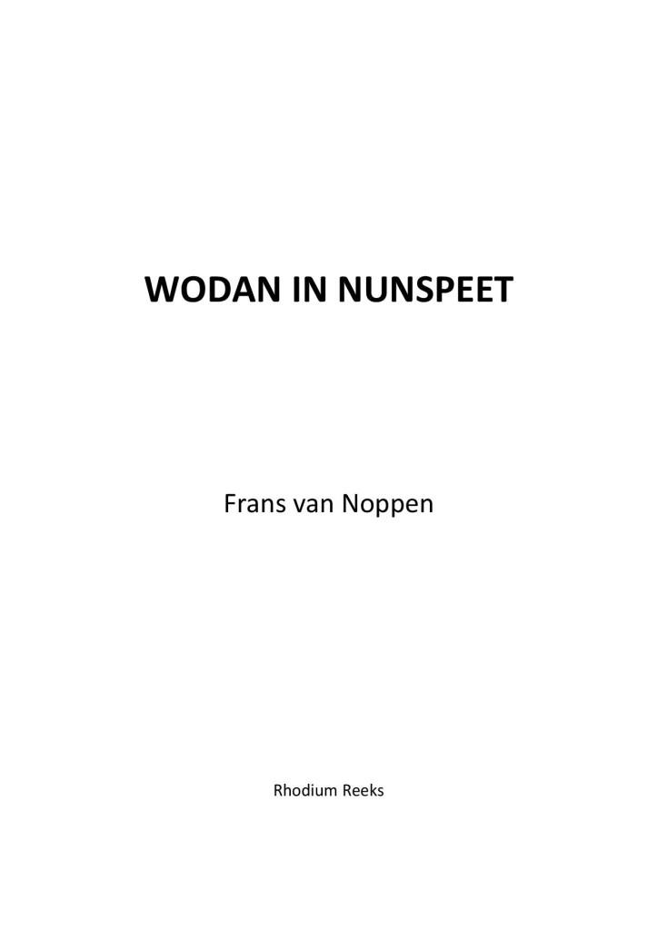 http://rondehuis.nl/wp-content/uploads/2015/06/Wodan3-724x1024.jpg