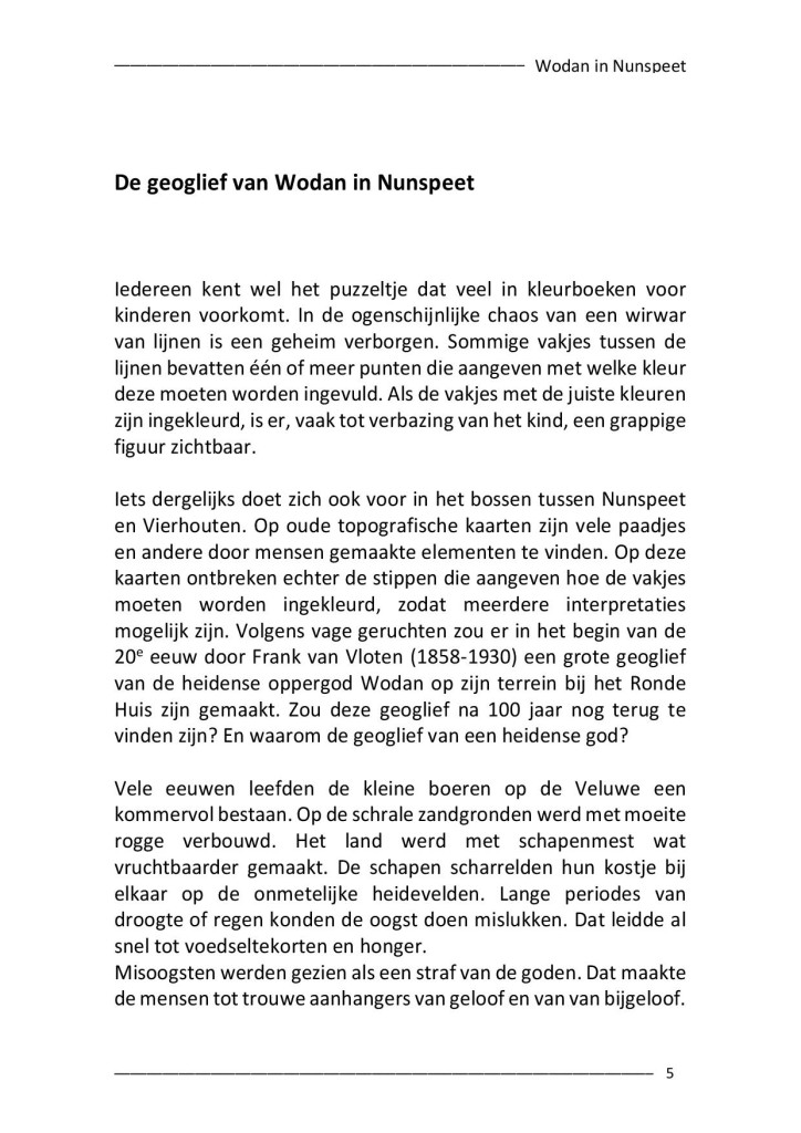 http://rondehuis.nl/wp-content/uploads/2015/06/Wodan5-724x1024.jpg