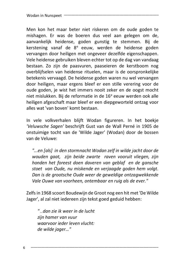 http://rondehuis.nl/wp-content/uploads/2015/06/Wodan6-724x1024.jpg