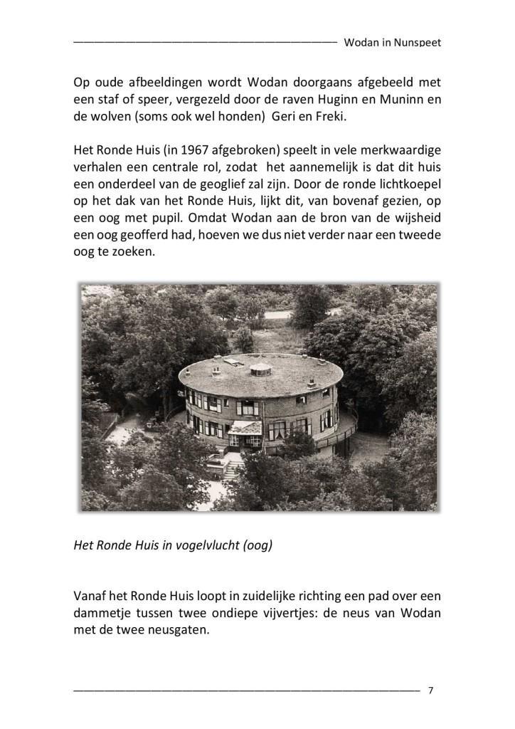 http://rondehuis.nl/wp-content/uploads/2015/06/Wodan7-724x1024.jpg