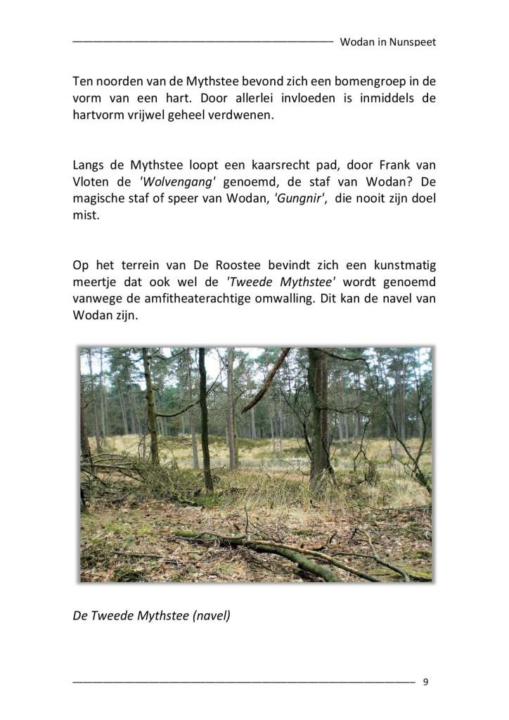 http://rondehuis.nl/wp-content/uploads/2015/06/Wodan9-724x1024.jpg