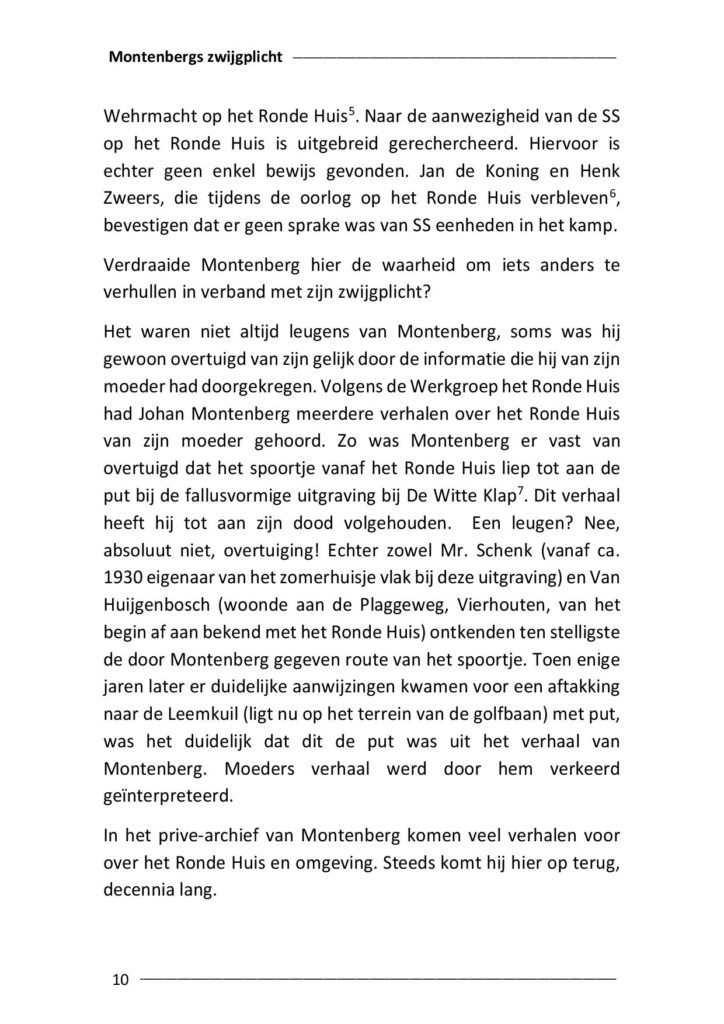http://rondehuis.nl/wp-content/uploads/2015/06/ZP10-724x1024.jpg