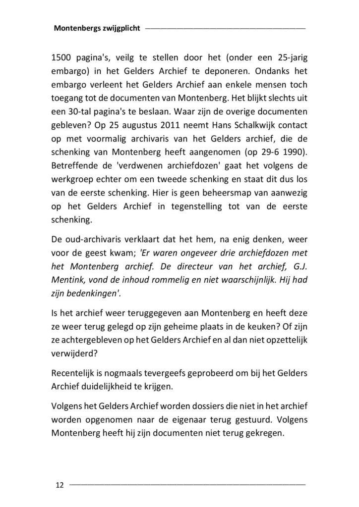 http://rondehuis.nl/wp-content/uploads/2015/06/ZP12-724x1024.jpg