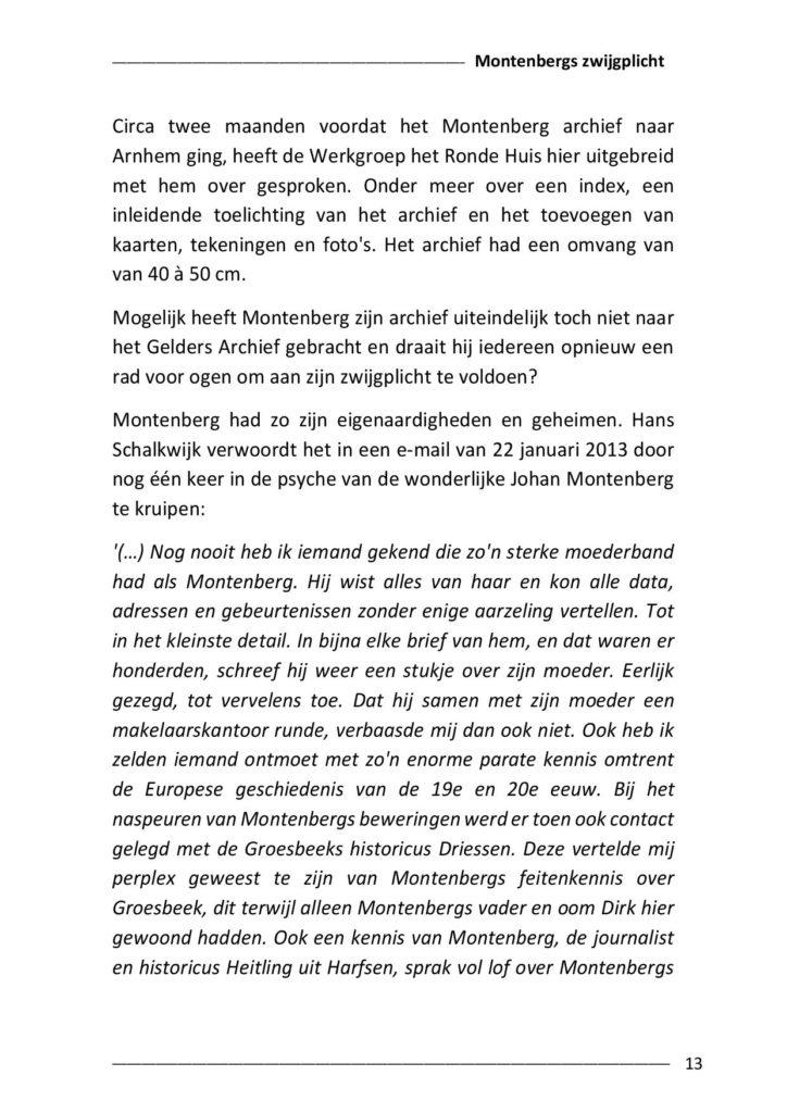 http://rondehuis.nl/wp-content/uploads/2015/06/ZP13-724x1024.jpg