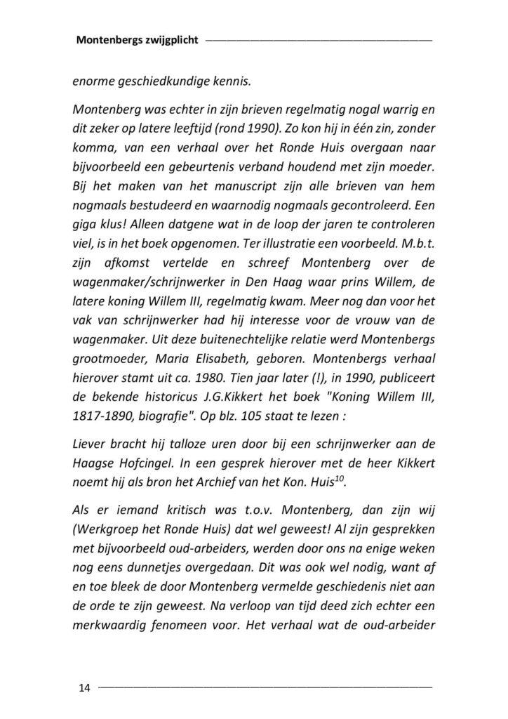 http://rondehuis.nl/wp-content/uploads/2015/06/ZP14-724x1024.jpg
