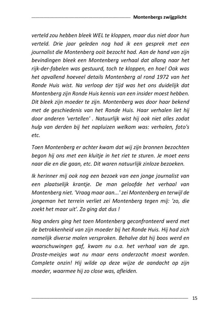 http://rondehuis.nl/wp-content/uploads/2015/06/ZP15-724x1024.jpg