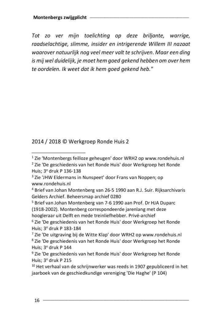 http://rondehuis.nl/wp-content/uploads/2015/06/ZP16-724x1024.jpg