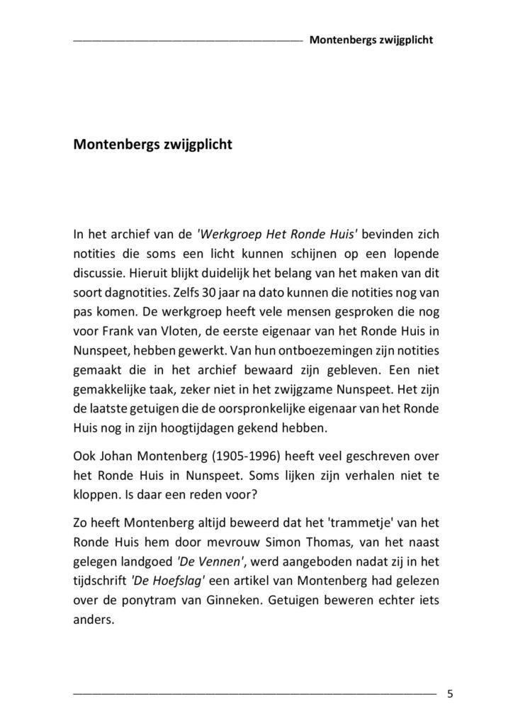 http://rondehuis.nl/wp-content/uploads/2015/06/ZP5-724x1024.jpg