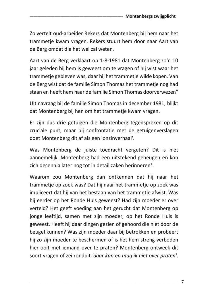 http://rondehuis.nl/wp-content/uploads/2015/06/ZP7-724x1024.jpg