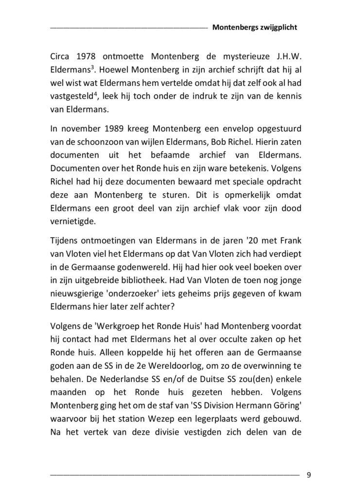 http://rondehuis.nl/wp-content/uploads/2015/06/ZP9-724x1024.jpg
